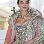 Antonia Sautter 03