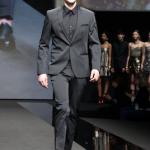 The Micam Fashion Show 03