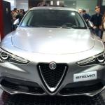 Alfa Stelvio 01