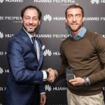 Claudio Marchisio - Pier Giorgio Furcas