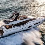 Ferretti Yachts 700 02