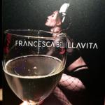 Francesca Bellavita 02