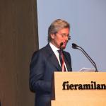 Claudio Luti
