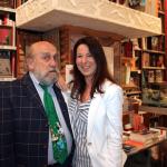 Dolcisismame e Enrico Beruschi
