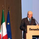 Sergio Mattarella 01