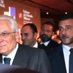 Sergio Mattarella 02