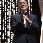 01 Park Chan-Wook