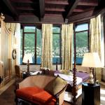 CastaDiva Resort & SPA 02