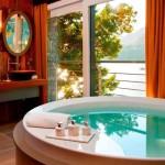 CastaDiva Resort & SPA 04
