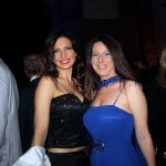 Dolcisismame e Alessia Mancini