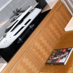 Ferretti Yacht e Piaget 02