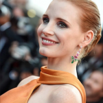 Jessica Chastain e Piaget 02