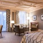 Kulm Hotel 03