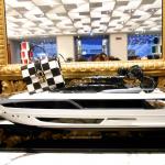 Riva Yacht e Dolce & Gabbana 01