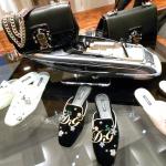 Riva Yacht e Dolce & Gabbana 02