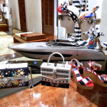 Riva Yacht e Dolce & Gabbana 03