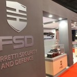 Ferretti Security and Defence
