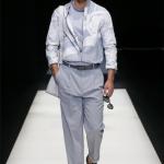 Giorgio Armani Menswear SS18_02