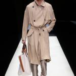 Giorgio Armani Menswear SS18_03