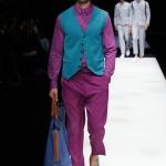 Giorgio Armani Menswear SS18_04