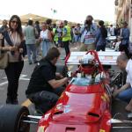 Dolcisismame e Grand Prix de Monaco Historique 012jpg