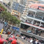 Grand Prix de Monaco Historique 01