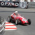 Grand Prix de Monaco Historique 02