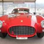 Grand Prix de Monaco Historique 03