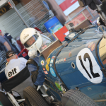 Grand Prix de Monaco Historique 04