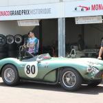 Grand Prix de Monaco Historique 05