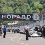 Grand Prix de Monaco Historique 06