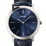 Piaget 02