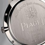 Piaget 03