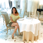 Dolcissimame e Grand Hotel Des Bains 02