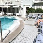 Dolcissimame e Grand Hotel Des Bains 03