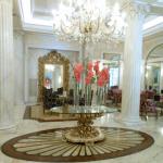 Grand Hotel Des Bains 01