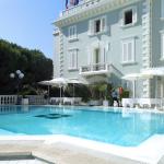 Grand Hotel Des Bains 03