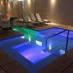 Grand Hotel Des Bains 04