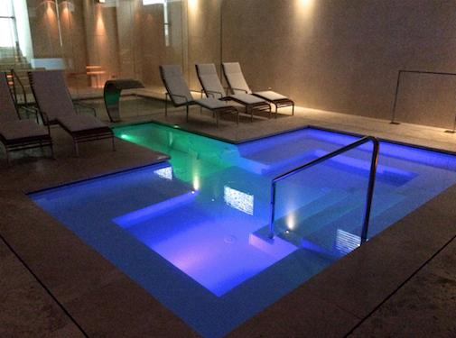 Grand hotel des bains 04 dolcissima me for Hotel des bain