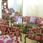 Grand Hotel Des Bains 05
