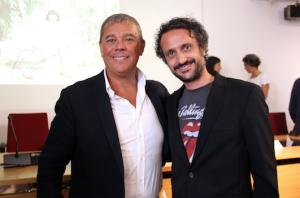 Alfredo Ramponi e Enrico Mazza 01