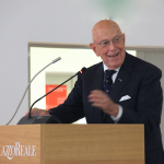 Cav. Mario Boselli