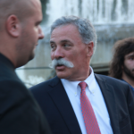 Chase Carey 01