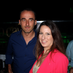 Dolcissimame e Robert Kubica
