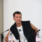 Efisio Rocco Marras