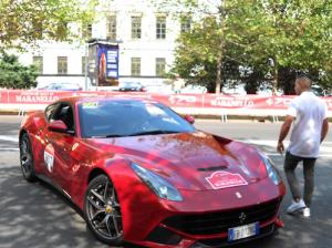 Ferrari 02