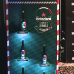 Heineken 01