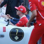 Kimi Raikkonen 01