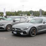 Mercedes AMG 02