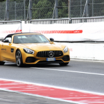 Mercedes AMG 04